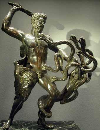Heracles ou hercule - Certificat d heredite avec porte fort ...